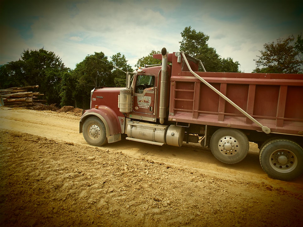 we-trucks-01