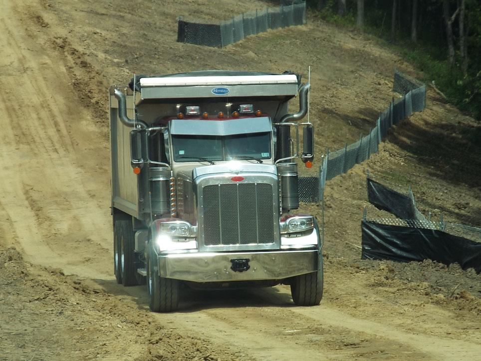 we-trucks-02