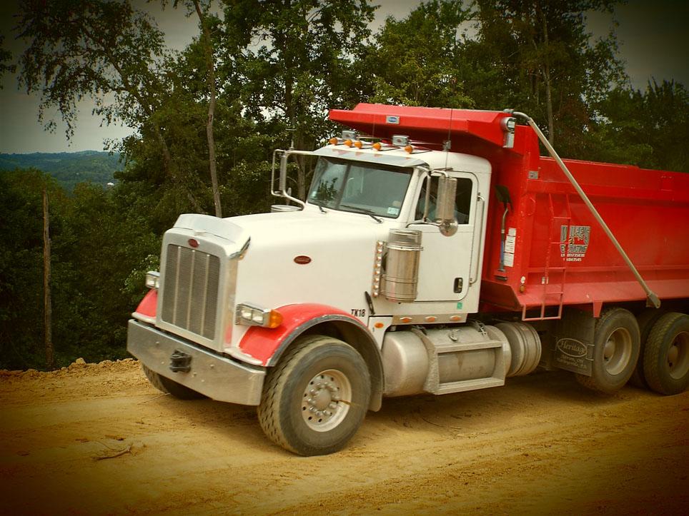 we-trucks-03