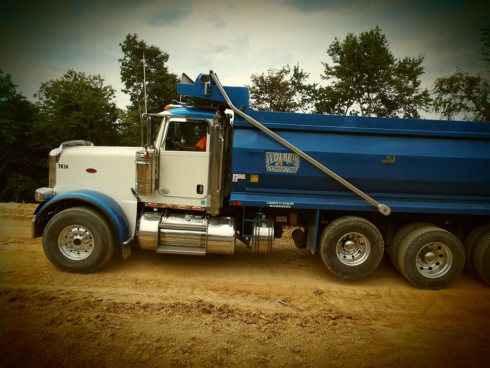 we-trucks-04