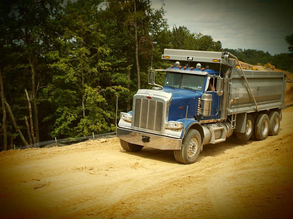 we-trucks-05
